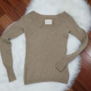 Old Navy 100% Cashmere Sweater, Small